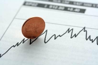 株主投資家向け情報